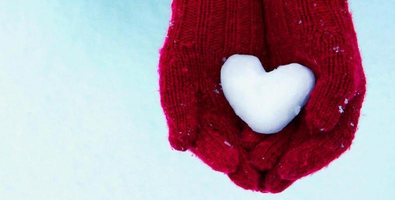 7 хубави страни на зимата
