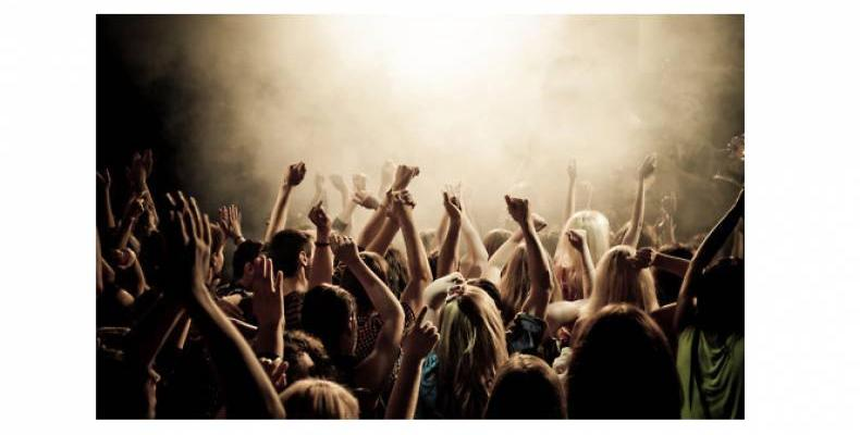 Интересни факти на тема музика