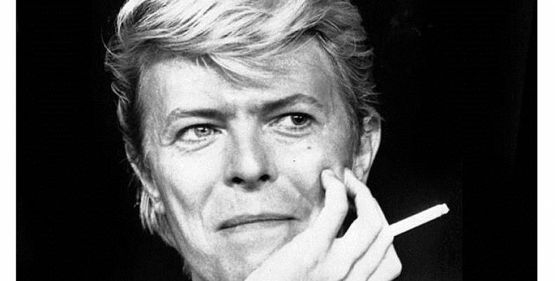 Една година без David Bowie! Вижте 10 невероятни негови цитата