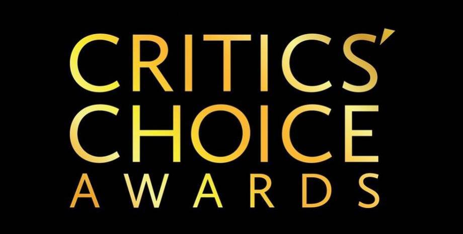 """Кои спечелиха наградите """"Изборът на критиците"""""""