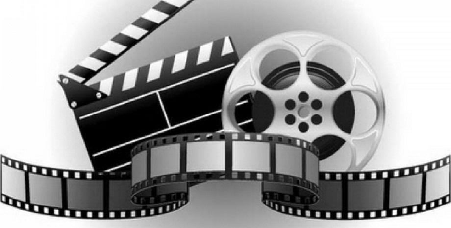 На 13 януари отбелязваме Деня на българското кино – прожекции с вход свободен
