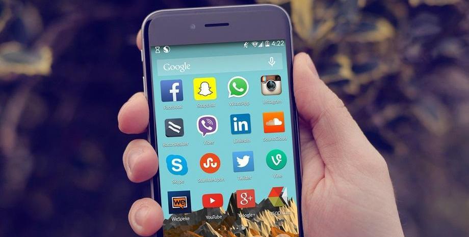 Социалните мрежи в Германия ще имат 24 часа да премахват онлайн реч на омразата