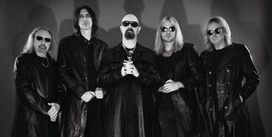 "Judas Priest с нов сингъл и видео – ""Lightning Strike"""