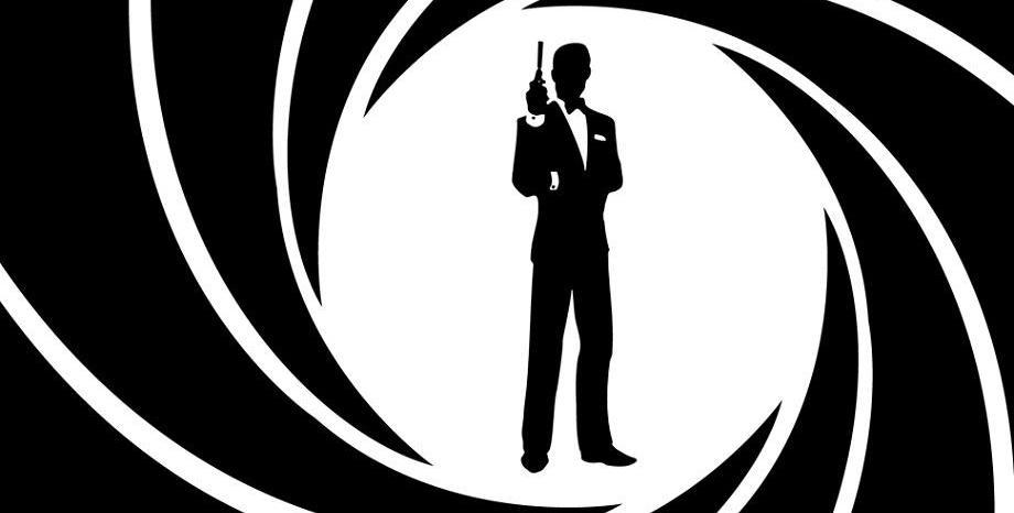 Кой ще бъде James Bond след Daniel Craig