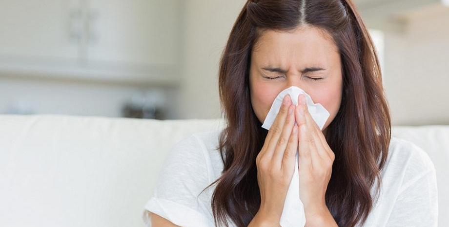 Лекове срещу грип от целия свят