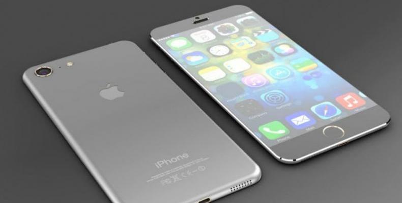 Юбилейният iPhone ще бъде значително по-скъп