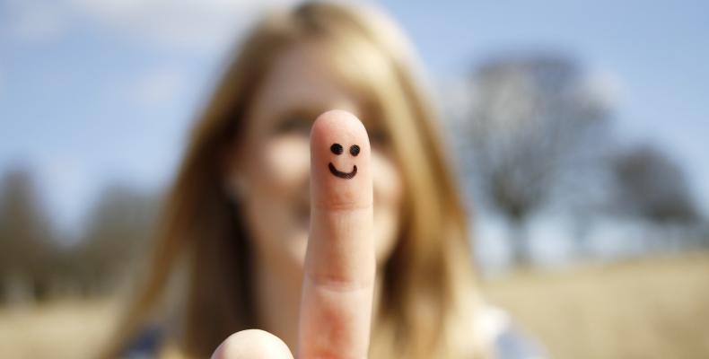 Как да направите любимия си човек щастлив според зодията му