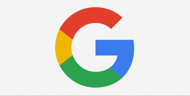 Google възстановява неясни снимки като по филмите