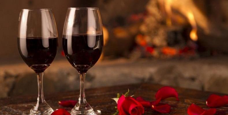 Честит празник на виното и честит Трифон Зарезан!