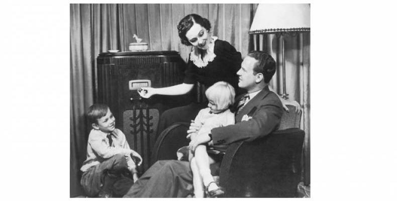 13 февруари - Световен ден на радиото