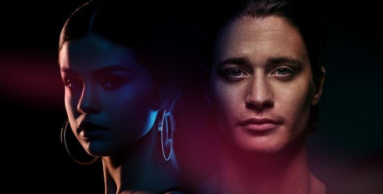 KYGO представя новият си сингъл с участието на Selena Gomez