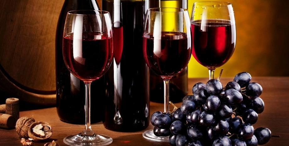 Празнуваме Трифон Зарезан - празникът на лозаря и виното