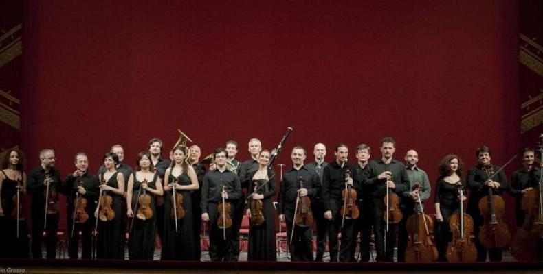 Виртуозите на Миланската Скала свирят в НДК на 27 март