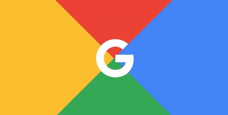 Google започва да следи за обидни и фалшиви новини