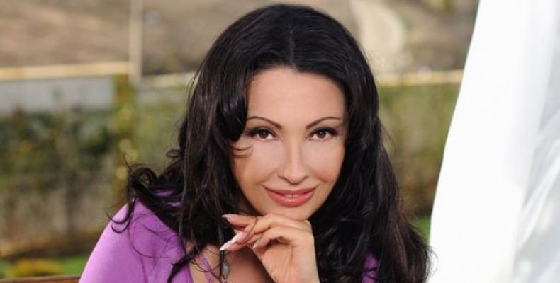 БГ Радио поздравява рожденичката Катя от