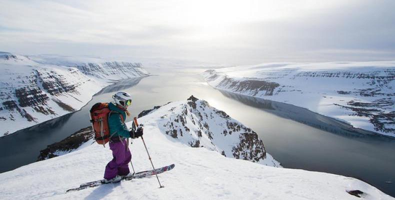 2 х 360 км: писти и лифтове за зимните маниаци