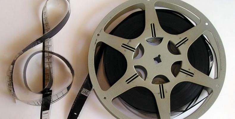 Съботен кино следобед с най-добрата българска филмова музика.