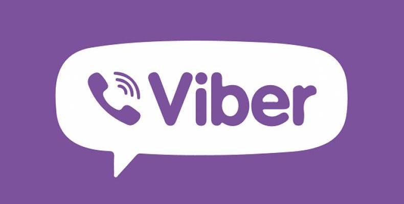 Често използвате Viber! Знаете ли тези трикове?