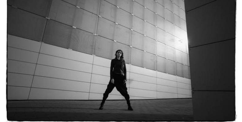 Нина Николина с нов радиосингъл и видеоклип