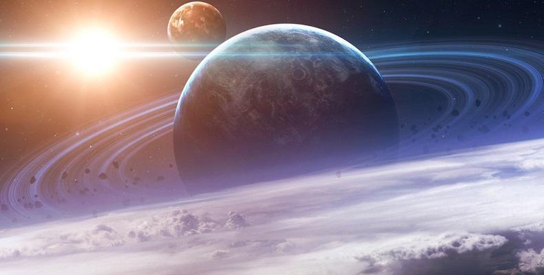Навлизаме в ретрограден Сатурн - ето какви промени предстоят
