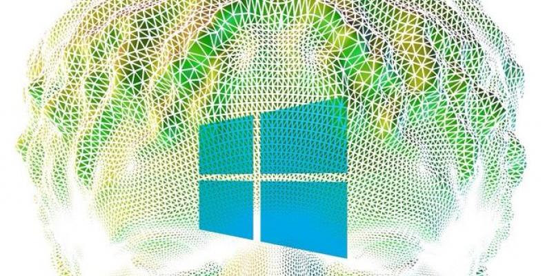 Голямото обновление на Windows 10 идва на 11 април