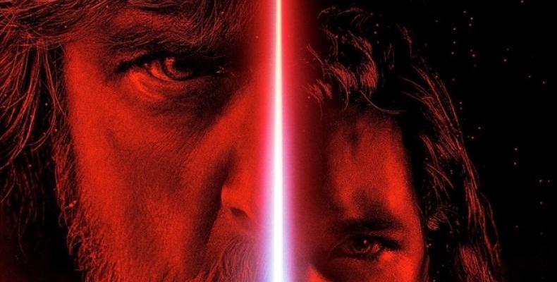 Първият трейлър на Star Wars: The Last Jedi вече е тук