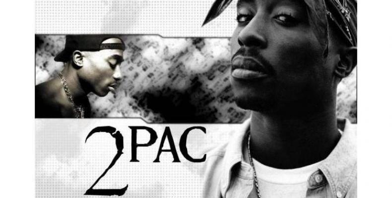 Нов трейлър на биографичния филм за 2Pac -