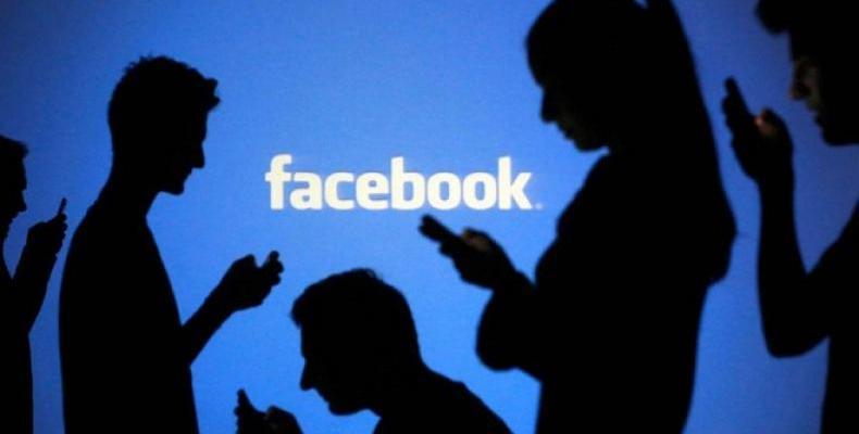Facebook премахна 30 000 фалшиви профила