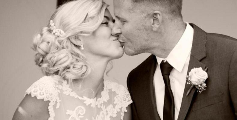 Каква е рецептата за щастлив брак?