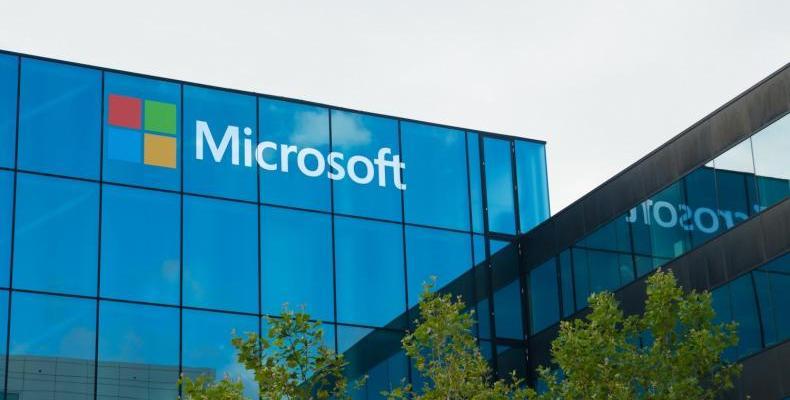 Microsoft сложи край на поддръжката на Windows Vista