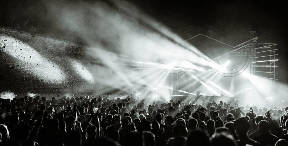 EXIT обяви пълния лайнъп на култовата сцена No Sleep Novi Sad!