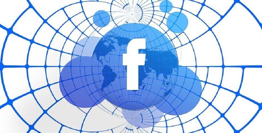 Facebook до края на 2018 наема над 20 хиляди да следят за опазване на лични данни