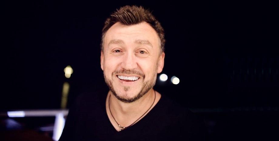 Любо Киров представя своите 10 любими български песни по БГ Радио