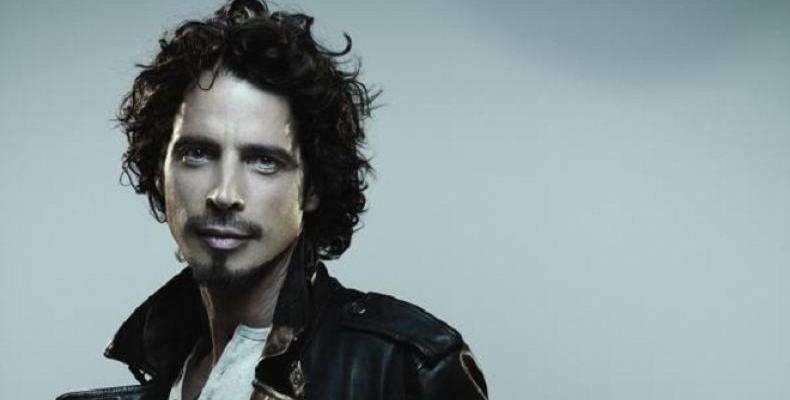 Chris Cornell почина внезапно на 52