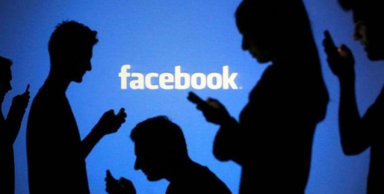 Facebook с близо 2 милиарда потребители