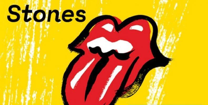 The Rolling Stones тръгват на европейско турне през есента