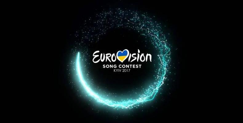 Евровизия: победители 2000 - 2017 (ВИДЕО)
