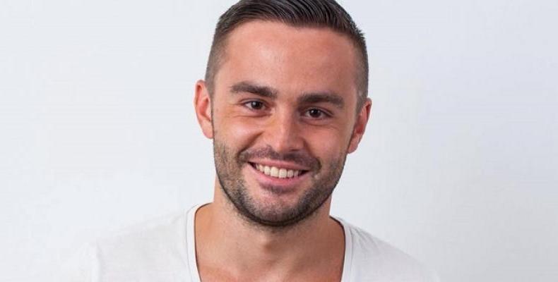 Асен Кукушев представя своите 10 любими български песни по БГ Радио