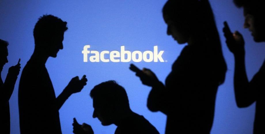 Facebook добавя функция за запознанства