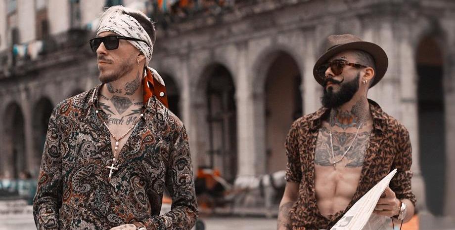 """Pavell & Venci Venc' сбъднаха мечта на свой приятел и колега с новия си проект """"Havana"""""""