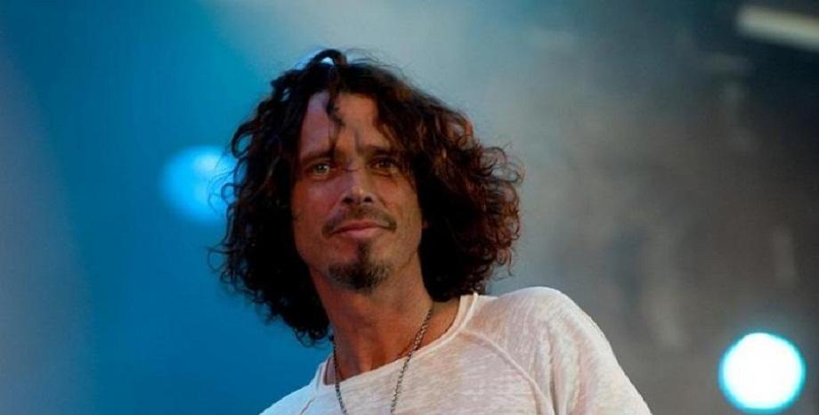 Бдение по повод годишнината от смъртта на Chris Cornell ще се състои на 18 май