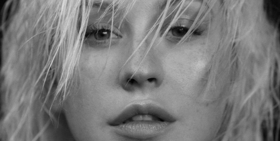 Christina Aguilera представи новия си дуетен сингъл с Demi Lovato и лирик видеото към