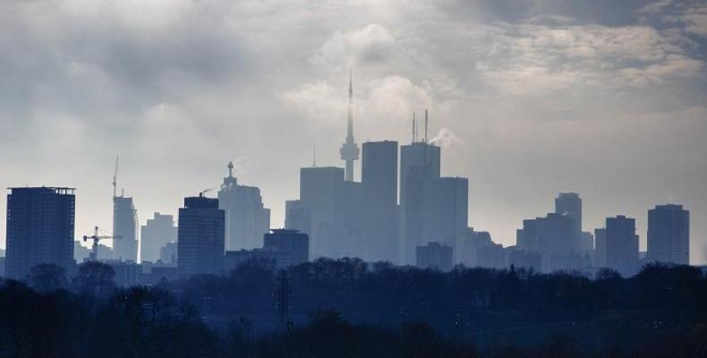 Google Maps ще показва колко e замърсен въздухът в градовете
