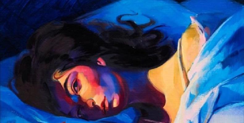 Lorde се завръща триумфално с втори студиен албум -