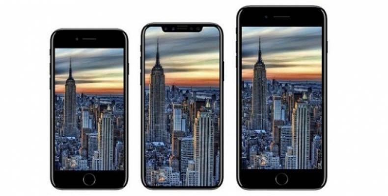 Още разкрития за новия iPhone