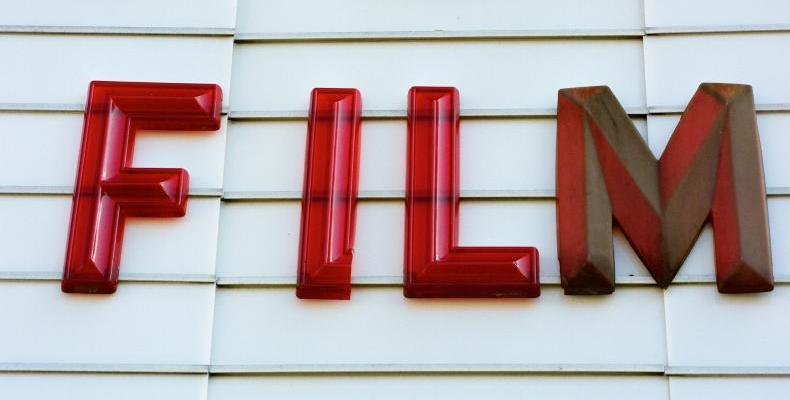 Големите филмови клишета в Hollywood