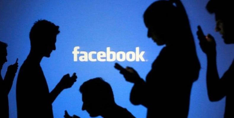 Facebook има амбиции за собствени сериали и предавания
