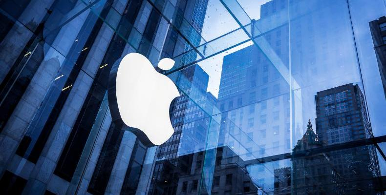 Apple представи iOS 11 с подобрения и обяви, че ще даде нови процесори Intel на своите MacBook