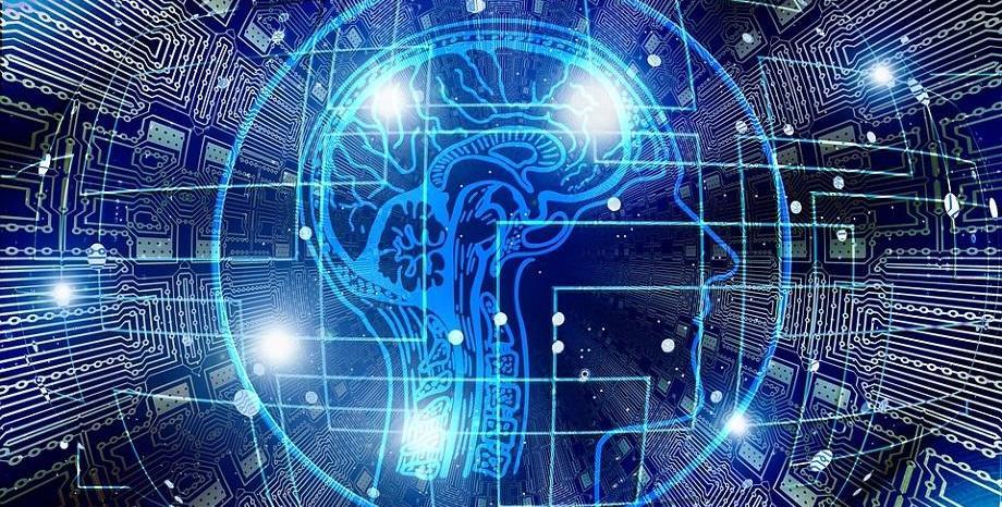 Вместо с пароли и пръстов отпечатък ще отключваме смартфона си с мозъчни импулси