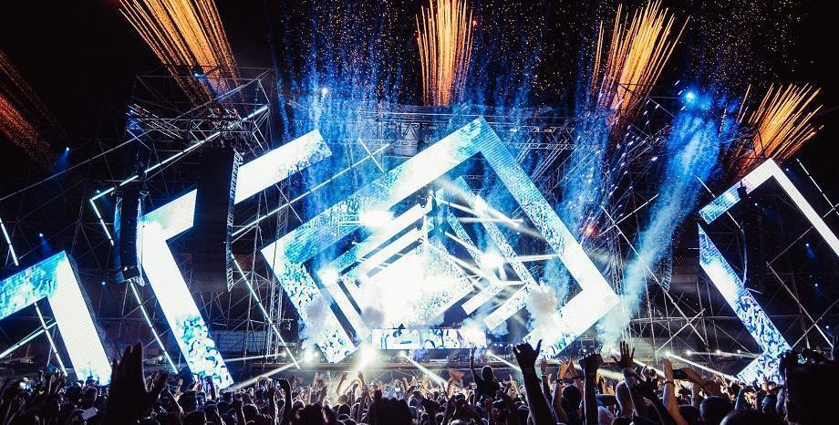 EXIT Festival добавя French Montana, Joseph Capriati и ZHU в звездния си лайнъп!